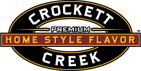 Crockett Creek Jerky