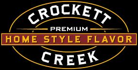 Crockett Creek Jerky